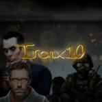 Ironx10