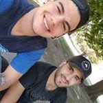 Agu_Morello