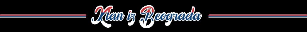 Klan iz Beograda