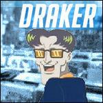 Draker