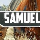 samuel_Isco