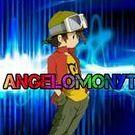 angelomonYT