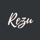 Rezu_ [Canada]