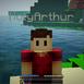 HolyArthur
