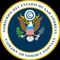 Comité Gubernamental
