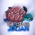 Julian_YT