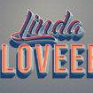 LindaLoveee_