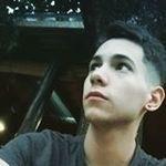 Antonio_Moretti