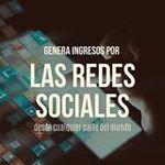 Lucass_Alvarezz