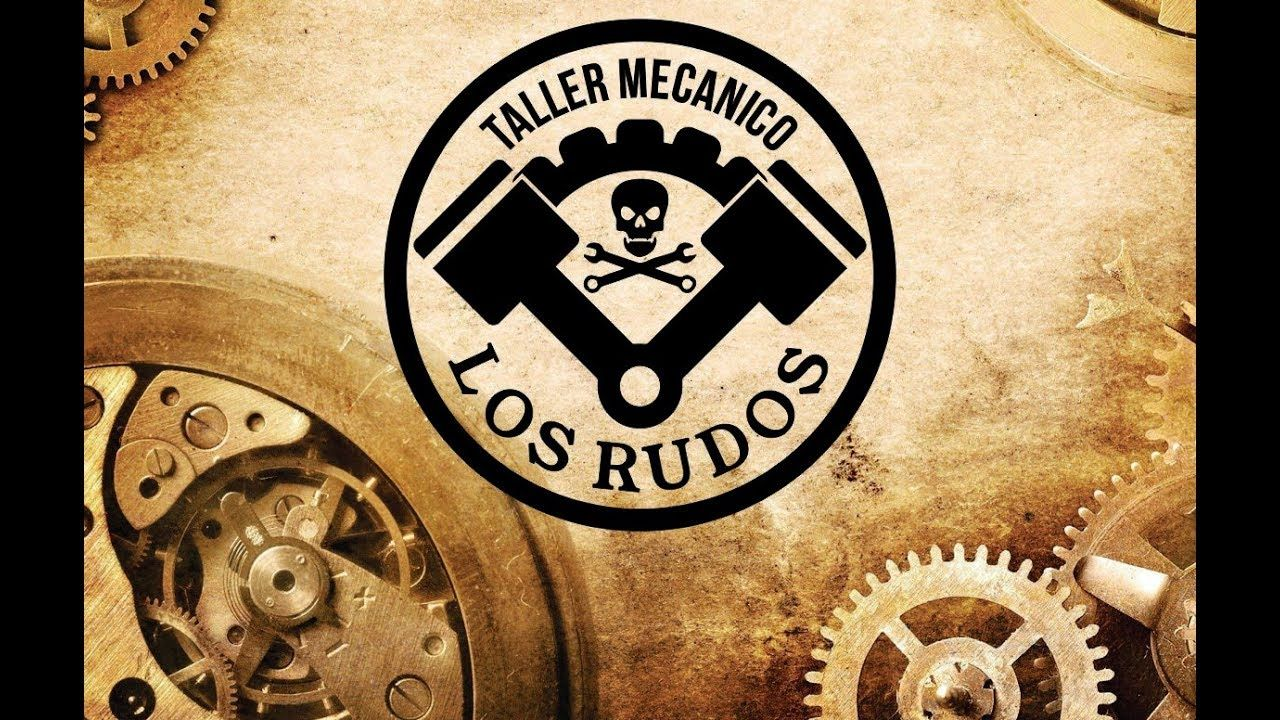 Taller East Los Santos [Motors Spalding]