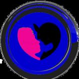 [APP] Lovers - ¡Consigue Match, y ten tu primera cita!