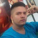 xJuanColombianox