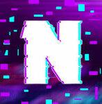 Ninjabs220