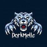 DarkMello18