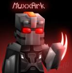 MuxxArk