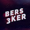 BERS3RKER