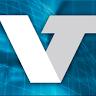 Virtual Tec
